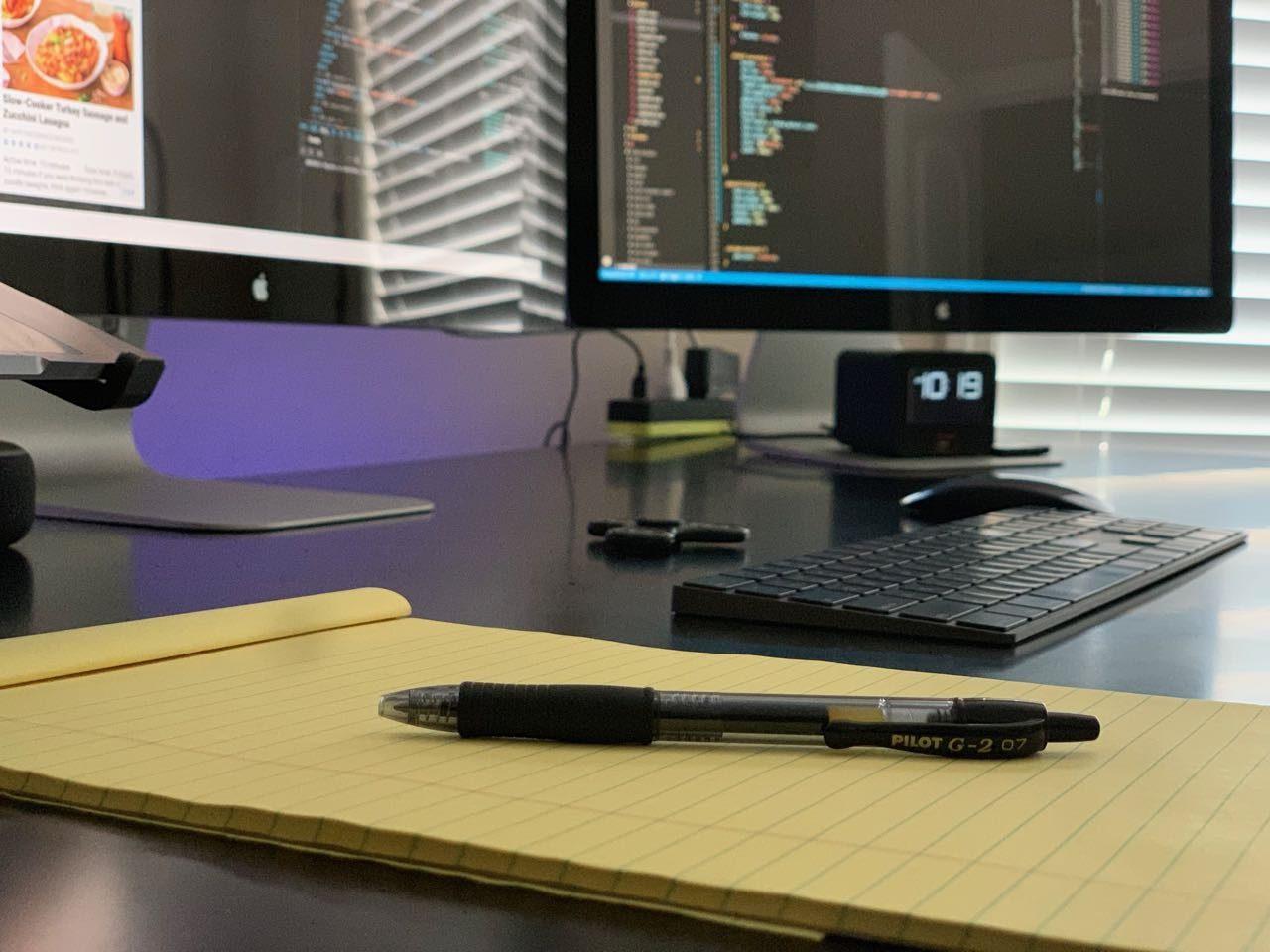 Hire A Freelance Web Designer
