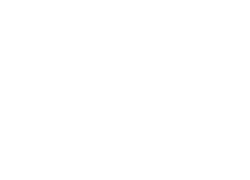 Logo Greatwolf White